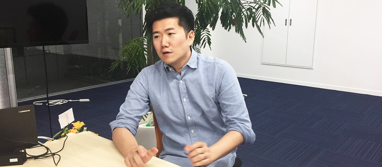 ミッションは「マルチリンガルになれる時代を創る」。appArray創業者が語る、起業した背景と「AI英会話」を作る理由とは。